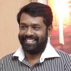 Vasanth Tamil Actor