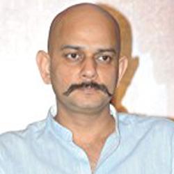 Vijay Krishna Acharya Hindi Actor