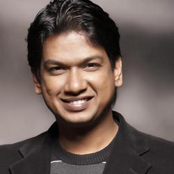 Vijay Prakash