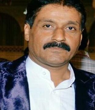 Akesh Parth