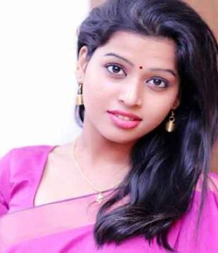 Nithyalakshmi