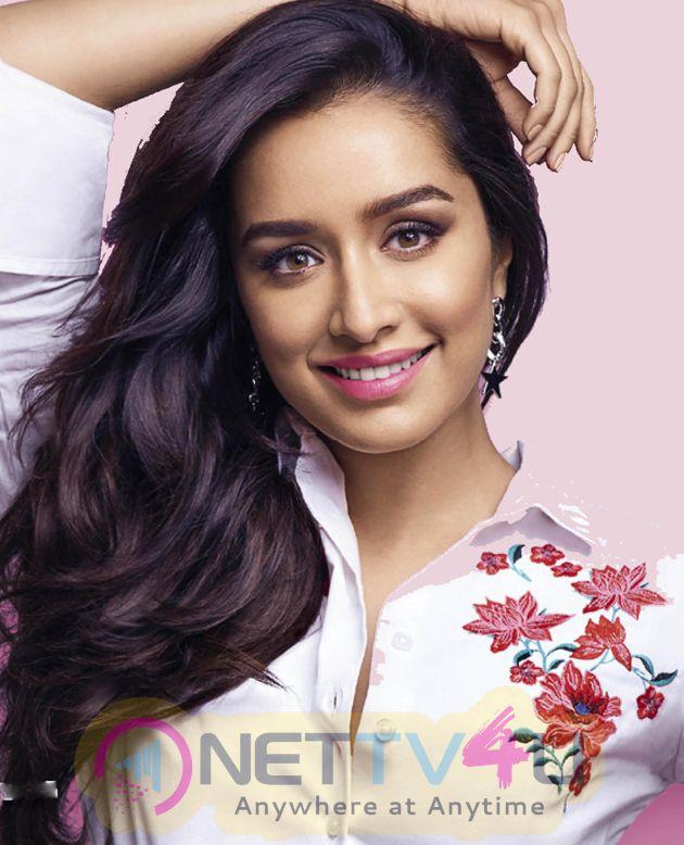 Hot Bollywood Actress Unseen Hot Pics Hindi Gallery