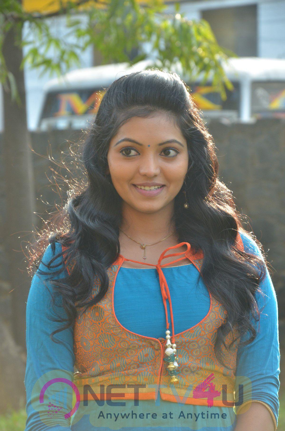 Kekran Mekran Tamil Movie Audio Launch Excellent Images