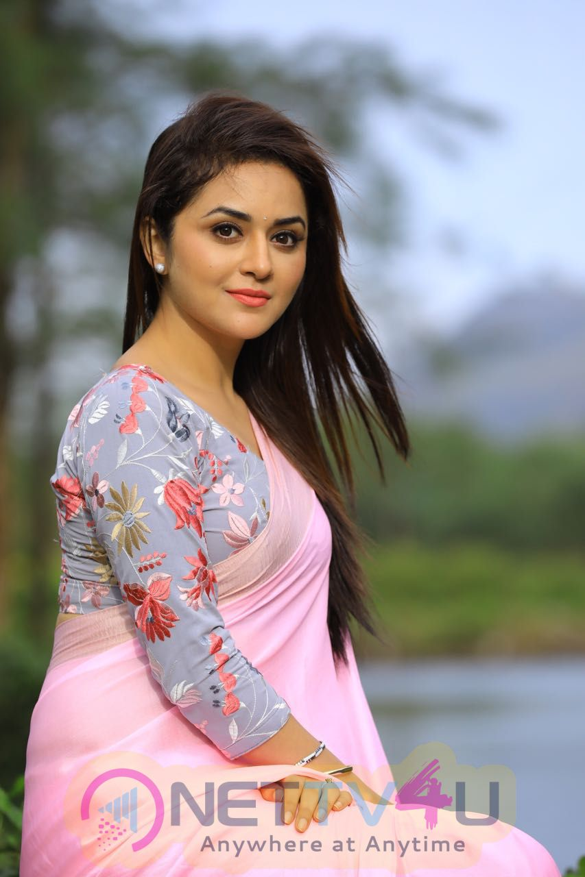 Malayalam Actress Ragini Nandwani New Photos Malayalam Gallery