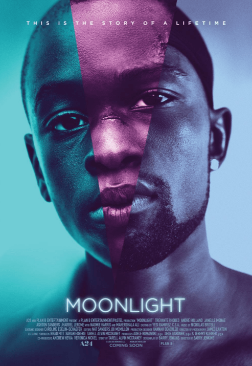 Moonlight: Special Screening Movie Review English Movie Review