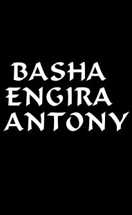 Basha Engira Antony Movie Review Tamil Movie Review