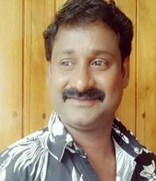 Guiness Vinod