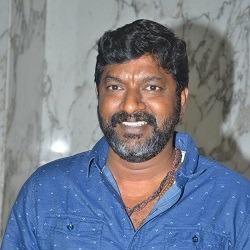 Mime Gopi Tamil Actor