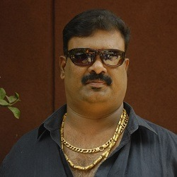Thalapathy Dinesh Tamil Actor