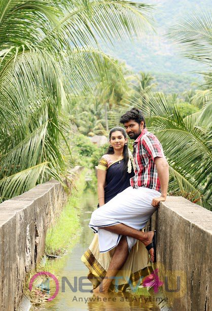Thangaratham Tamil Movie Attractive Pics