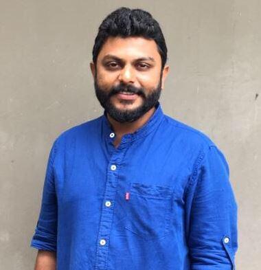 Mathukkutty Malayalam Actor