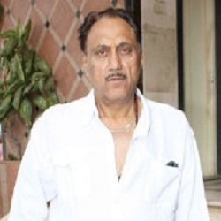 Sandesh Kohli