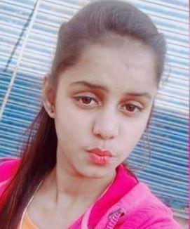 Mansirat Hindi Actress