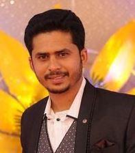 Nilesh Pandya