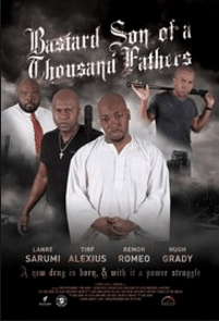 Bastard Son Of A Thousand Fathers Movie Review English Movie Review