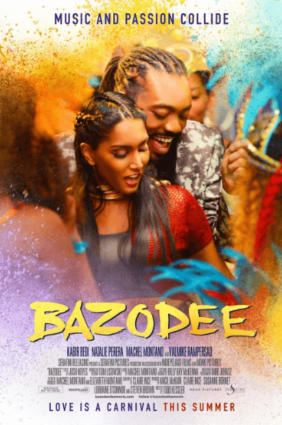 Bazodee Movie Review English Movie Review