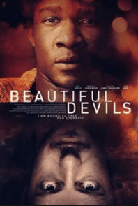 Beautiful Devils Movie Review English Movie Review