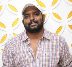 Shaan Kannada Kannada Actor