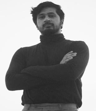 Arvind Venugopal