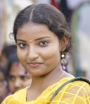 Suvitha Tamil Actress
