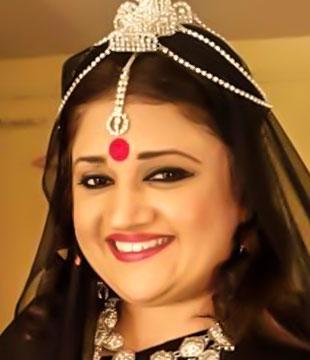 Sweety Walia Hindi Actress