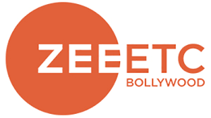 Zee ETC Bollywood