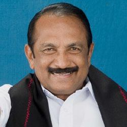 Vaiko Tamil Actor