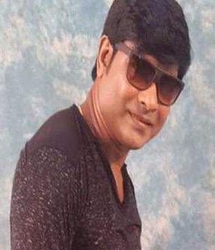 Subash Behera