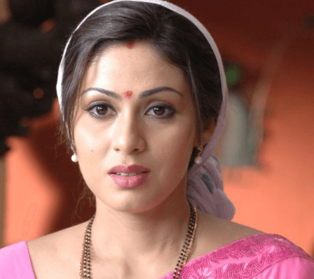 Sadha Turns A Sex Worker For Movie Tamil News