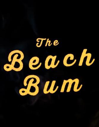 The Beach Bum Movie Review English Movie Review