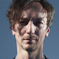 Volker Bertelmann English Actor