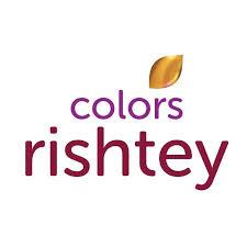 Colors Rishtey UK