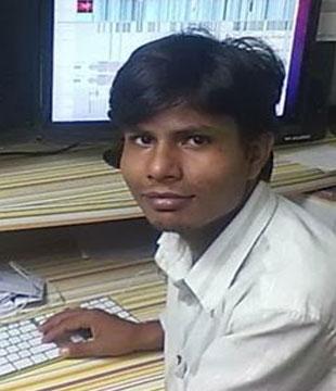 Shreelal Yadav
