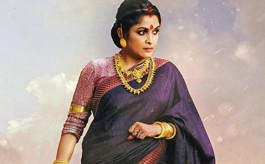 Yet Another Historic Movie In The Making With Baahubali Star!
