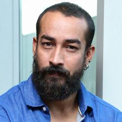 Amit Tiwari Hindi Actor