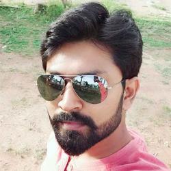 Dhiraviam Rajakumaran Tamil Actor