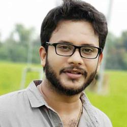 Manikandan Tv Actor Tamil Actor