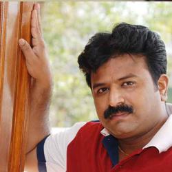 Subbaiah Tamil Actor