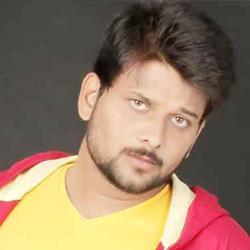 Vj Praveen Tamil Actor