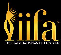 International Indian Film Academy Awards 2016