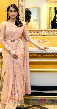 Actress Sri Divya Cute Angelic Images