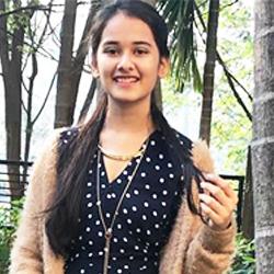 Virti Vaghani