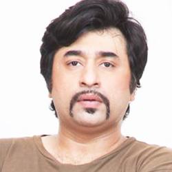 Yasir Nawaz Hindi Actor