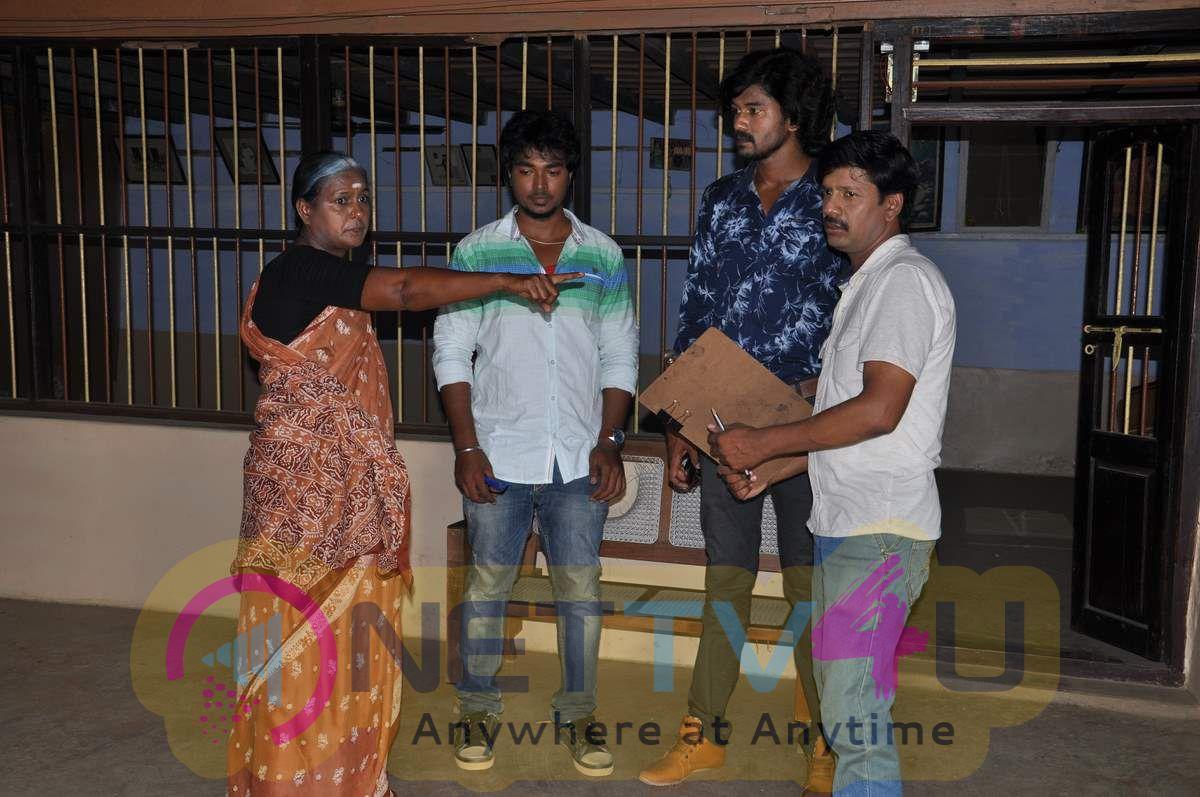 Uyirkkodi Tamil Movie High Quality Photos Tamil Gallery
