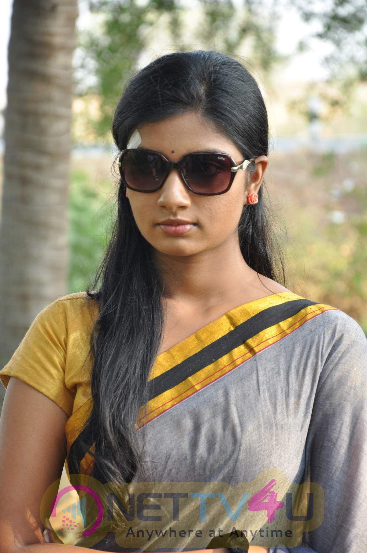 Uyirkkodi Tamil Movie High Quality Photos