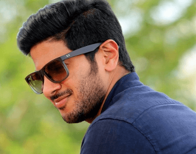 Dulquer Salmaan In Solo Gets Release Date