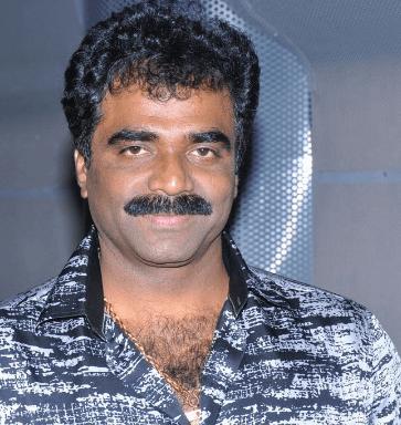 Kannada Producer Rockline Venkatesh Produces Ma..