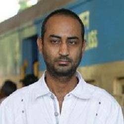 Anil Devgan