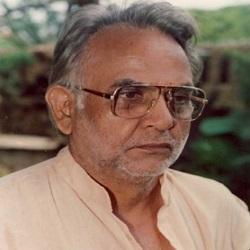 B. R. Ishara Hindi Actor