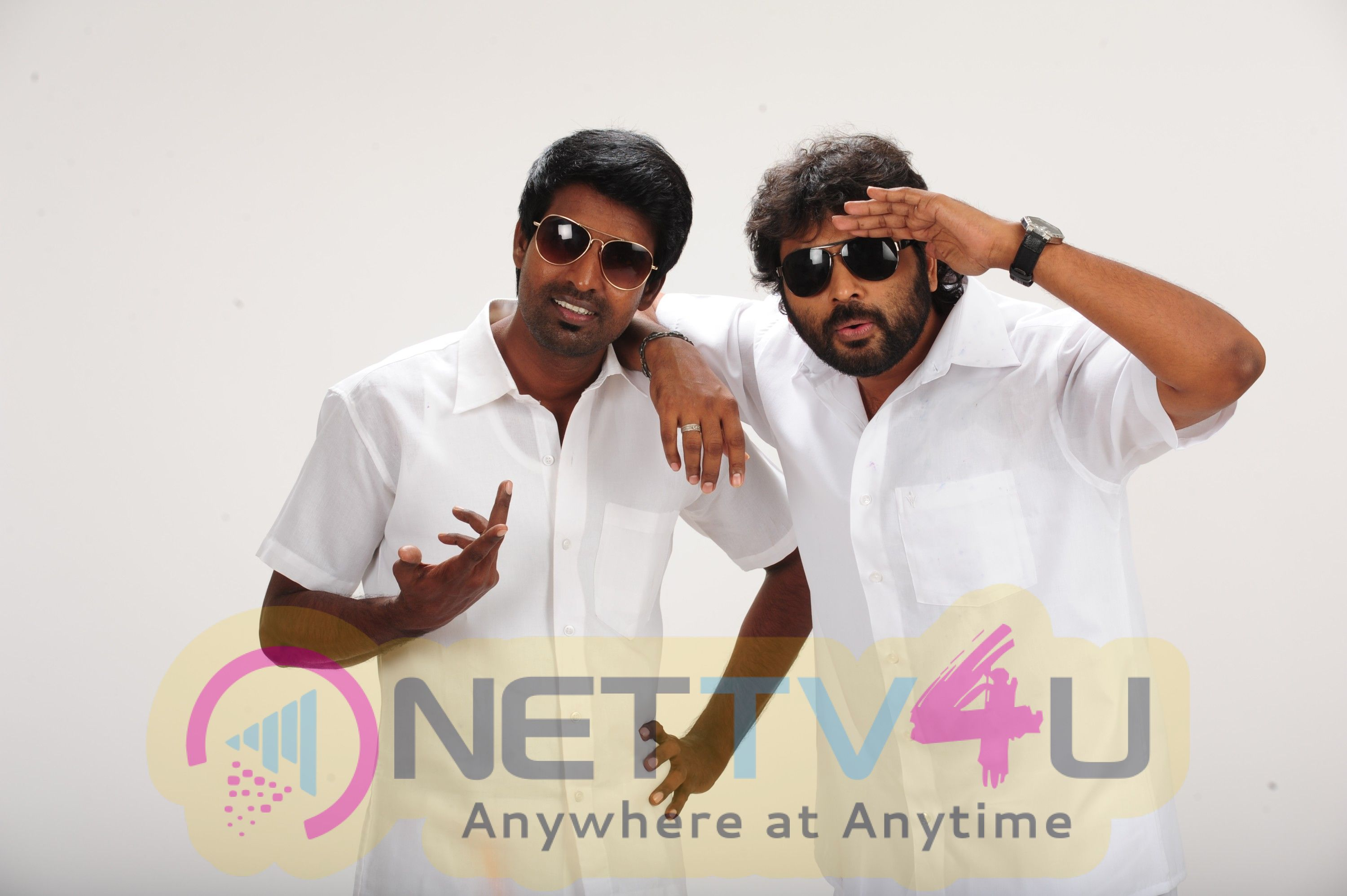 Kathukutty Movie Images  Tamil Gallery
